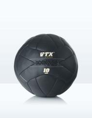 wall-ball