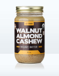 walnut-almond-cashew-trilogy-2
