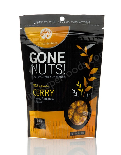 go-nuts-curry1
