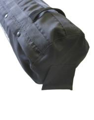 muscle-driver-sandbag-2