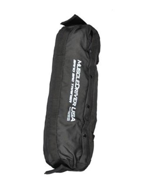 muscle-driver-sandbag