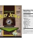 organic-original-nfp