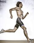 paleo-diet-for-athletes-2