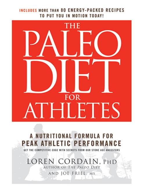 paleo-diet-for-athletes