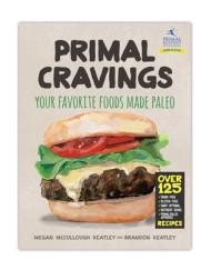 primal-cravings