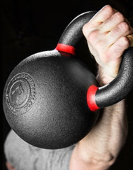 Reviews of Rogue KettleBell