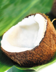 vitacost-coconut-oil-2