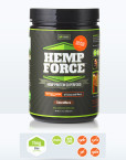 hemp-force-1