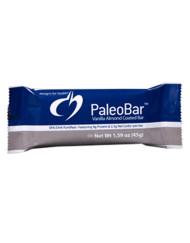 paleo-bars