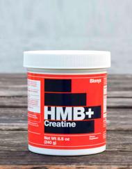 hmb-creatine-1