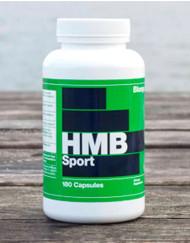 hmb-sport1