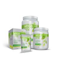 vega-one-shake-1