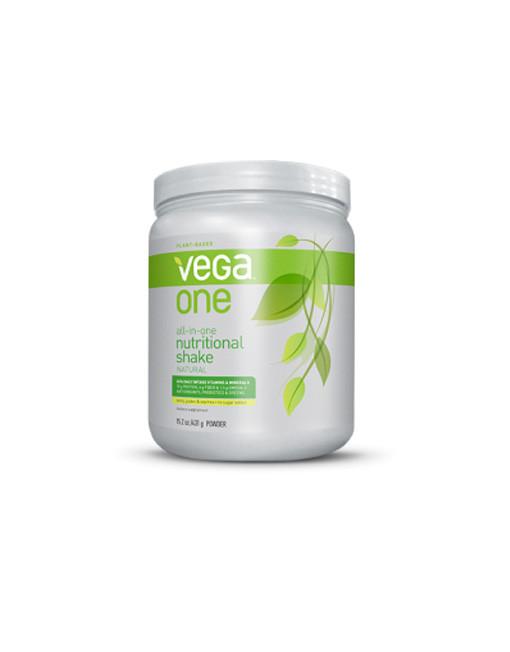 vega-one-shake-2