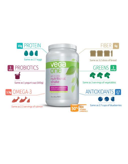 vega-one-shake-3