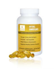 vital-omegas1