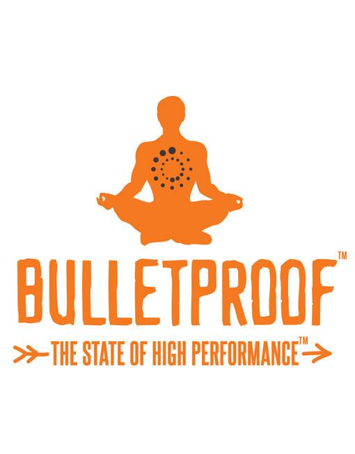 bulletproof-4