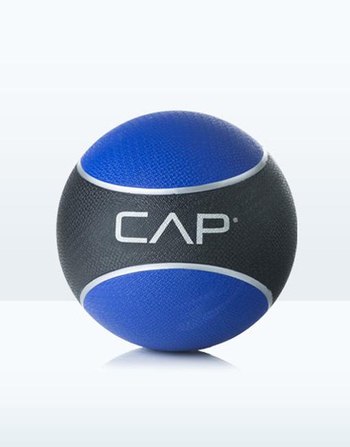 cap-medicine-ball-1