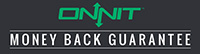 mb-g-onnit