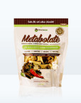 metabolate-1