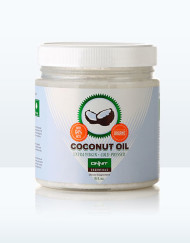onnit-coconut-oil-1