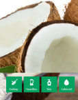 onnit-coconut-oil-2