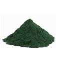 ormus-greens-3