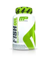 mp-fish-1