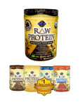 raw-protein-2