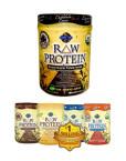 raw-protein-2