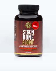 stron-bone-1