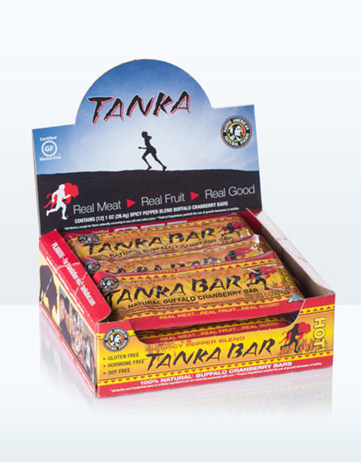 Caveman Bar Website : Tanka bars cavemanathlete
