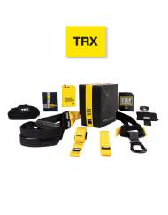 trx-1