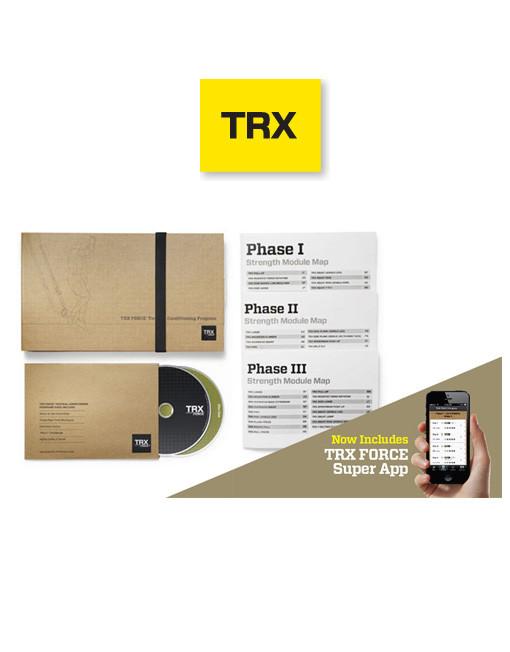 trx-3