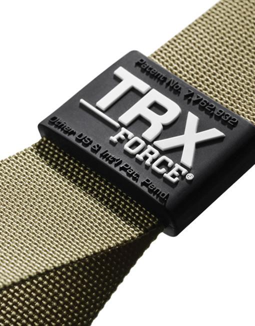 trx-6