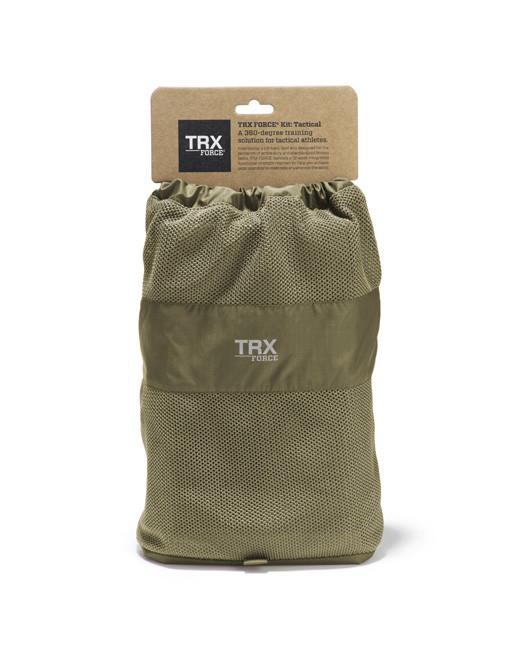 trx-7