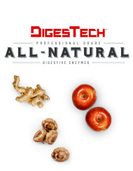 digestech-2