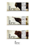 epic-1