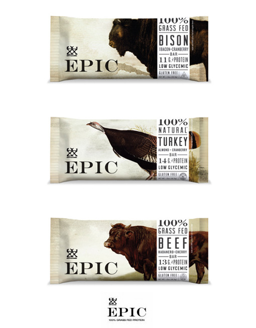 Caveman Bar Website : Epic bar case of protein bars cavemanathlete