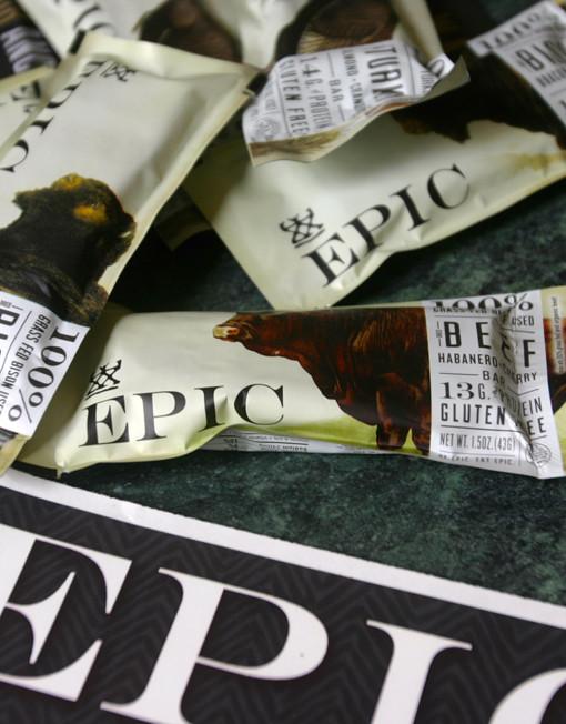 epic-4