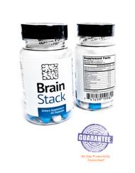 brain-stack-1