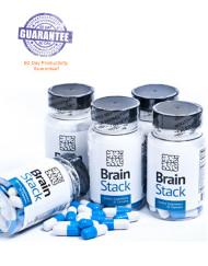brain-stack-2