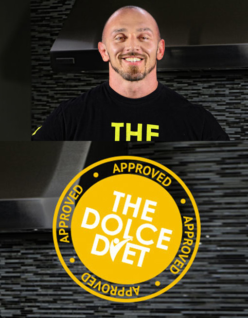 dolce-diet-2