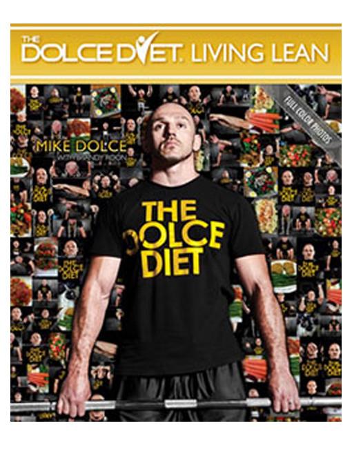 dolce-diet-3