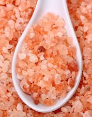 himalayan-salt-2