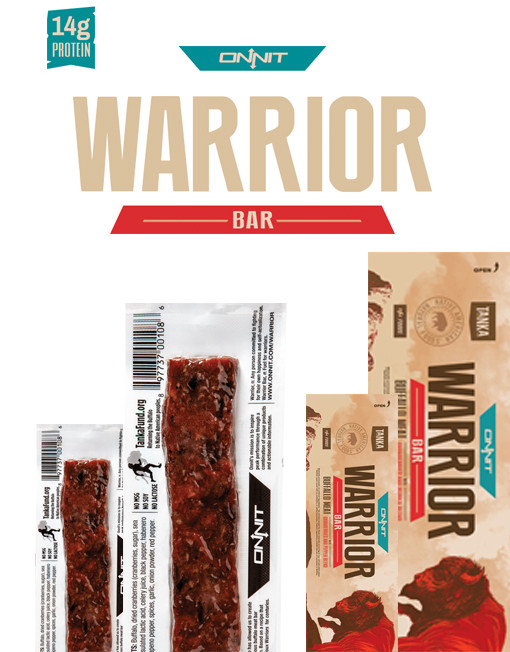 Caveman Bar Website : Warrior bar cavemanathlete