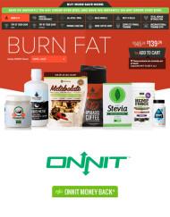 burn-fat-1