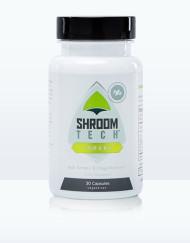 shroomtech-immune-1