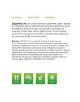 shroomtech-immune-4